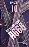 Télécharger le livre :  A666 - Épisode 10/10