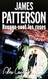 Télécharger le livre :  Rouges sont les roses