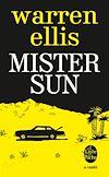 Télécharger le livre :  Mister Sun (Inédit)