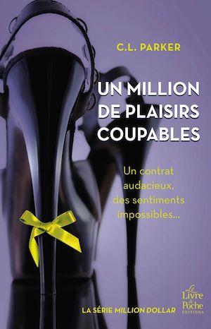 Téléchargez le livre :  Un million de plaisirs coupables