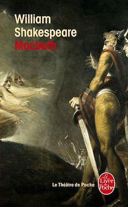 Téléchargez le livre numérique:  Macbeth