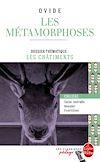 Télécharger le livre :  Les Métamorphoses (Edition pédagogique)