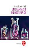 Télécharger le livre :  Une fantaisie du Docteur Ox