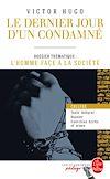 Télécharger le livre :  Le Dernier Jour d'un condamné (Edition pédagogique)