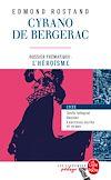 Télécharger le livre :  Cyrano de Bergerac (Edition pédagogique)