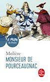 Télécharger le livre :  Monsieur de Pourceaugnac