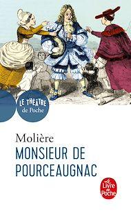 Téléchargez le livre :  Monsieur de Pourceaugnac