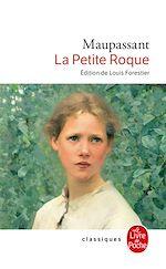 Download this eBook La Petite Roque (Nouvelle édition)