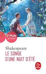 Download this eBook Le Songe d'une nuit d'été