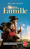 Télécharger le livre :  Sans famille (Nouvelle édition)