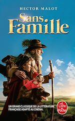 Download this eBook Sans famille (Nouvelle édition)