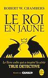 Télécharger le livre :  Le Roi en jaune