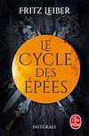 Télécharger le livre :  Lankhmar - Le cycle des Epées