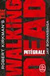 Télécharger le livre :  The Walking Dead - Edition intégrale