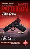 Télécharger le livre :  Alex Cross