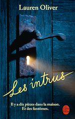 Download this eBook Les Intrus