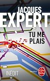 Download this eBook Tu me plais