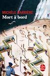 Télécharger le livre :  Mort à bord