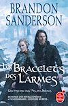Télécharger le livre :  Les Bracelets des Larmes (Fils des brumes, Tome 6)