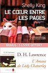 Le Coeur entre les pages suivi de L'Amant de Lady Chatterley | Lawrence, David Herbert