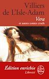 Télécharger le livre :  Vera et autres contes cruels