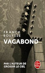 Download this eBook Vagabond