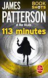 Télécharger le livre :  113 minutes
