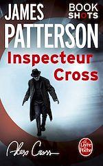 Téléchargez le livre :  Inspecteur Cross