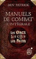 Download this eBook Manuels de combat : L'intégrale