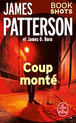 Download this eBook Coup monté