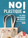 Télécharger le livre :  No plastique !