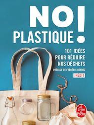 Téléchargez le livre :  No plastique !