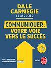 Télécharger le livre :  Communiquer