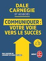 Download this eBook Communiquer