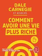 Download this eBook Comment avoir une vie plus riche