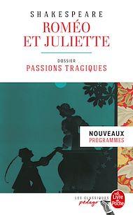 Téléchargez le livre :  Roméo et Juliette (Edition pédagogique)