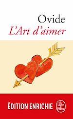 Download this eBook L'Art d'aimer
