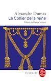 Télécharger le livre :  Le Collier de la reine