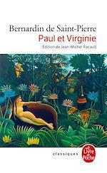 Download this eBook Paul et Virginie (Nouvelle édition)