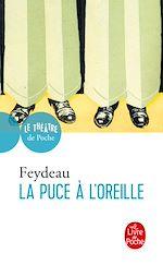 Download this eBook La Puce à l'oreille