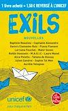 Télécharger le livre :  Exils
