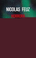 Téléchargez le livre :  Horrora Borealis