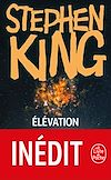 Elevation | King, Stephen