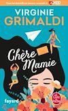 Chère Mamie | Grimaldi, Virginie