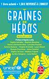 Télécharger le livre :  Graines de héros