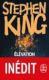 Télécharger le livre :  Elevation