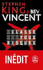 Download this eBook Classe tous risques