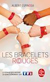 Télécharger le livre :  Les Bracelets rouges