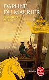 Télécharger le livre :  Le Général du Roi