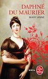 Télécharger le livre :  Mary Anne